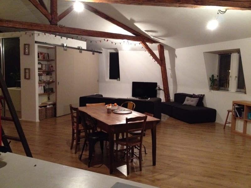 Venta  loft/taller/superficie Poitiers 195000€ - Fotografía 6