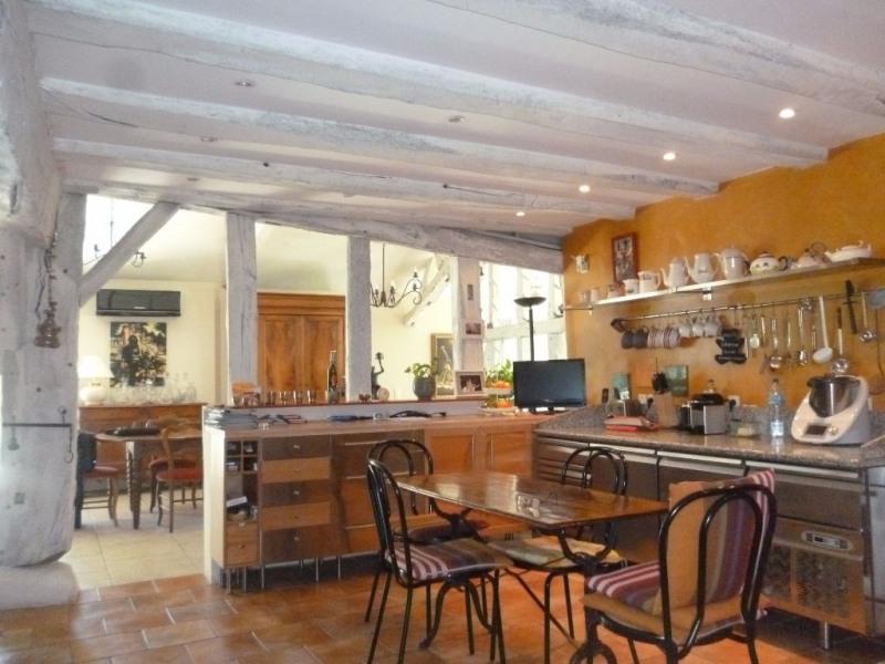 Vente maison / villa Dax 495000€ - Photo 2