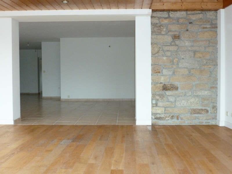 Vente appartement Carnac 405000€ - Photo 2