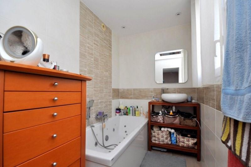 Vente maison / villa St germain les arpajon 325000€ - Photo 16
