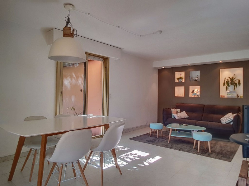 Vente appartement Saint laurent du var 315 000€ - Photo 10