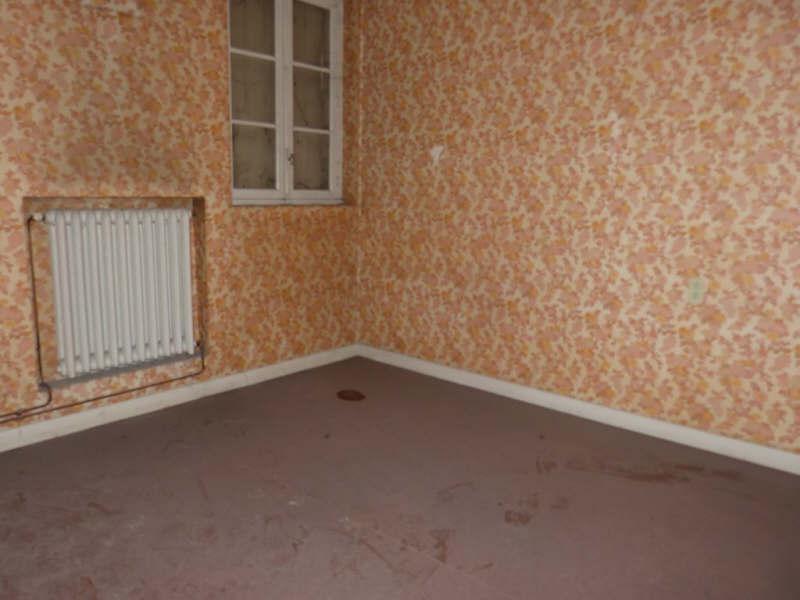 Verkoop  flatgebouwen Albi 650000€ - Foto 10