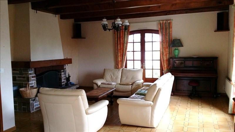 Vente de prestige maison / villa Pornic 575000€ - Photo 2