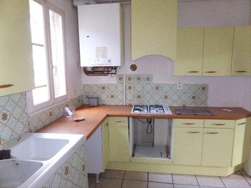Investment property building Cosne cours sur loire 299000€ - Picture 4