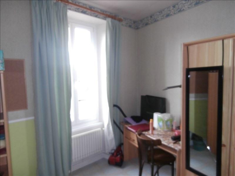 Location appartement Caen 235€ CC - Photo 5