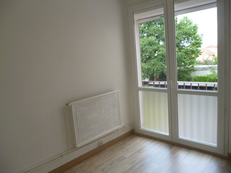 Location appartement Tarbes 500€ CC - Photo 4