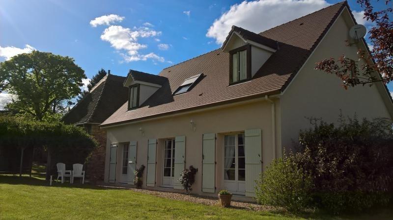 Vente maison / villa Ladignac le long 242000€ - Photo 7