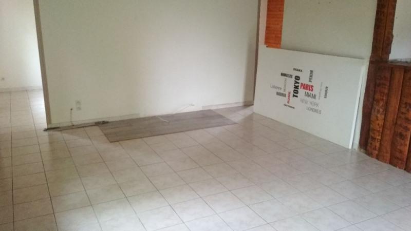 Sale house / villa Colayrac saint cirq 118000€ - Picture 5