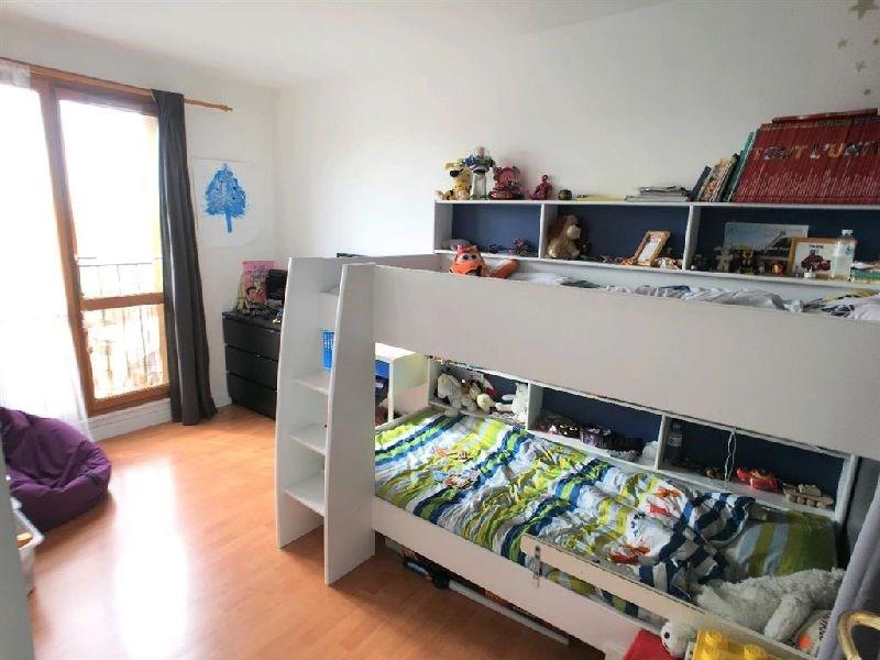Vente appartement Fontenay sous bois 415000€ - Photo 3