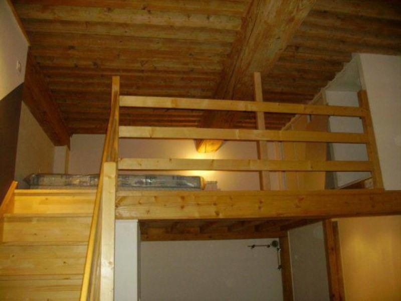 Location appartement Lyon 4ème 695€ +CH - Photo 3