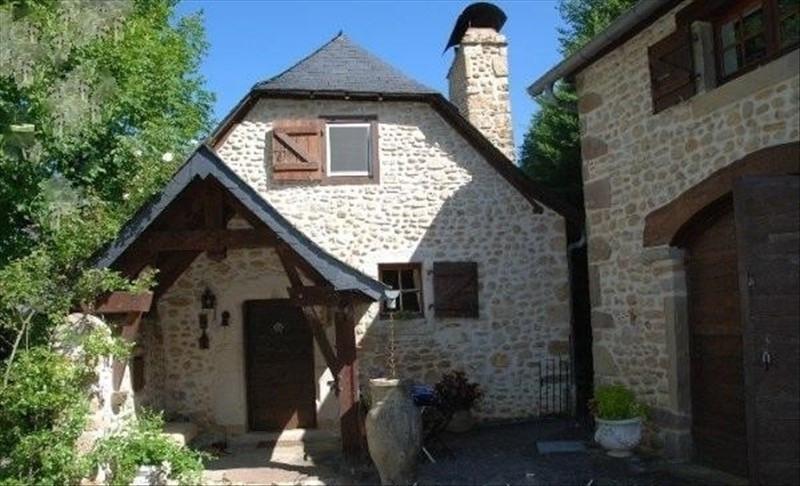 Vente de prestige maison / villa Aubertin 339200€ - Photo 3