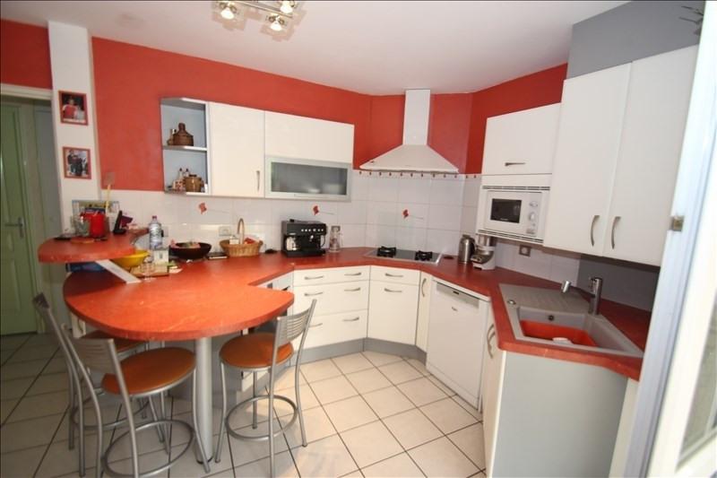 Vente appartement Chalon sur saone 229000€ - Photo 2