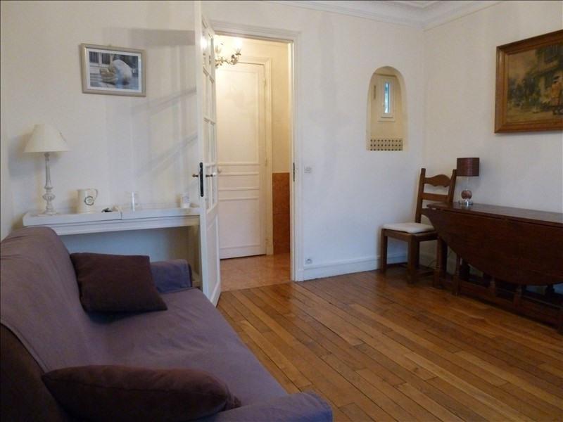 Location appartement Paris 15ème 1370€ CC - Photo 6