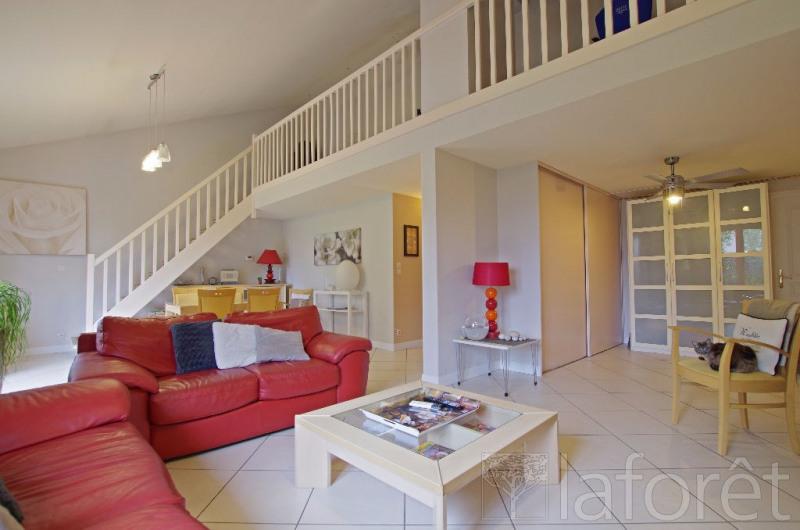 Sale house / villa Cholet 224000€ - Picture 1