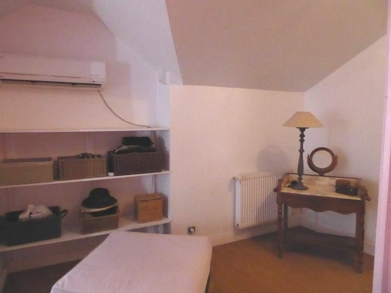 Vente maison / villa Terrasson la villedieu 176550€ - Photo 10