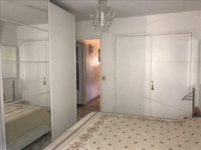 Sale apartment Carnoles 249000€ - Picture 7
