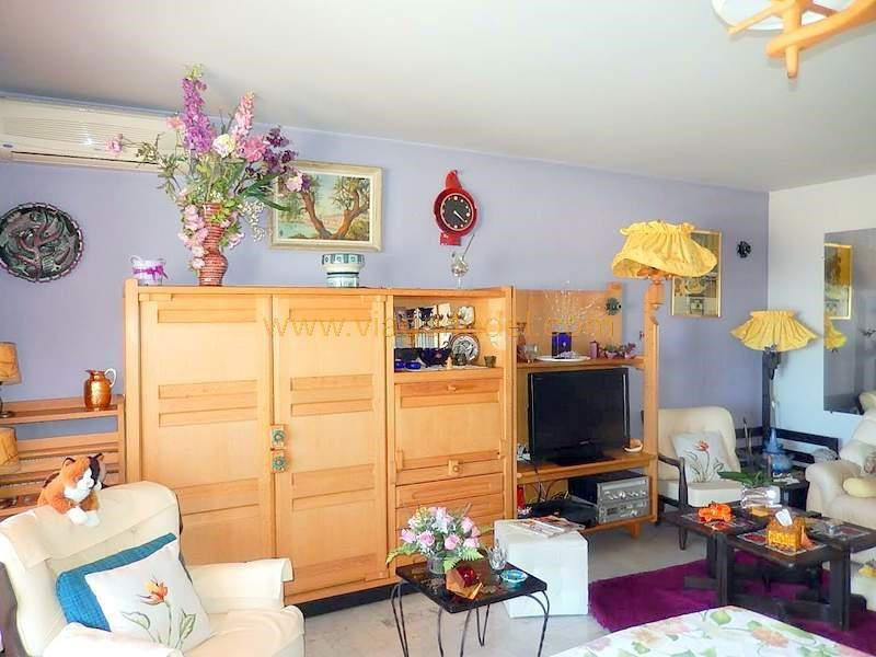 apartamento Roquebrune-cap-martin 130000€ - Fotografia 4