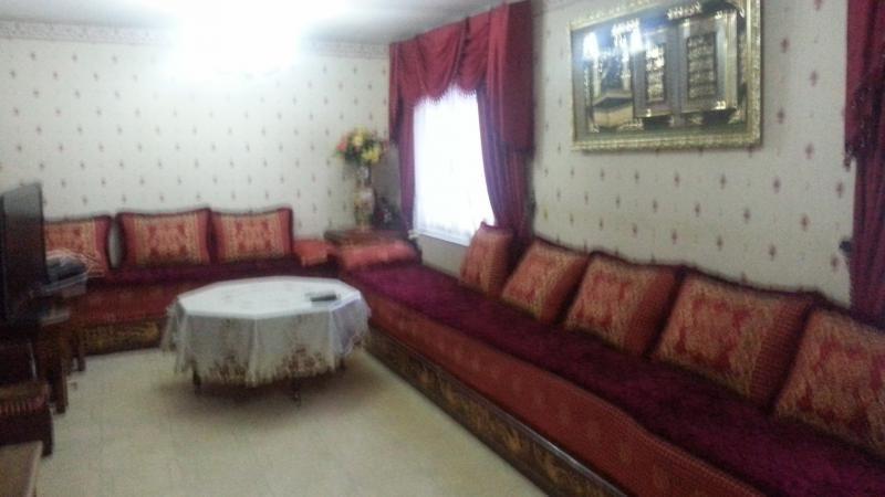 Vente maison / villa Oyonnax 222000€ - Photo 9