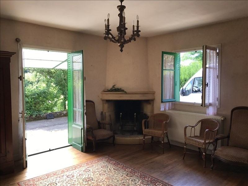 Vente maison / villa Le bugue 162000€ - Photo 5