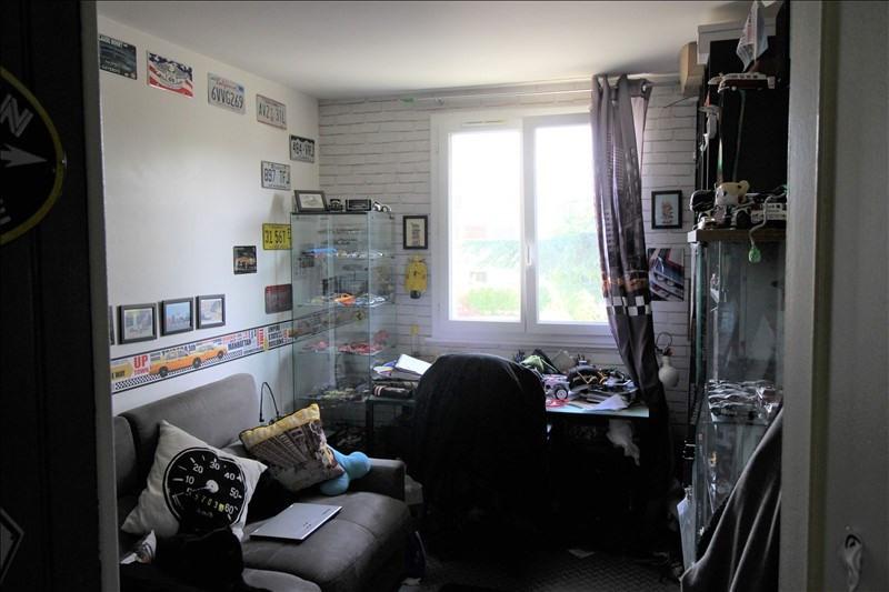 Vente appartement Chatou 315000€ - Photo 5