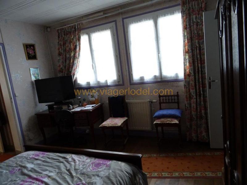 Пожизненная рента дом Conflans sur seine 30200€ - Фото 7
