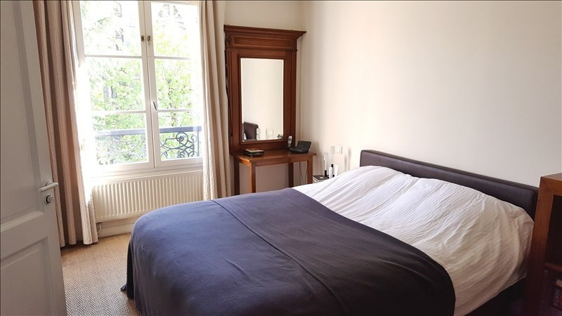 Vente de prestige maison / villa Ville d avray 1150000€ - Photo 9