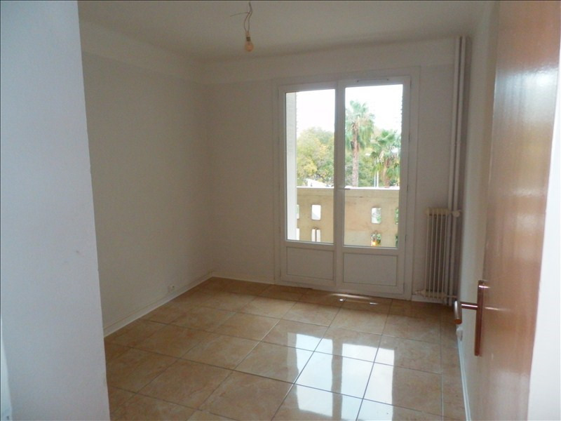 Vente appartement Toulon 101 650€ - Photo 4
