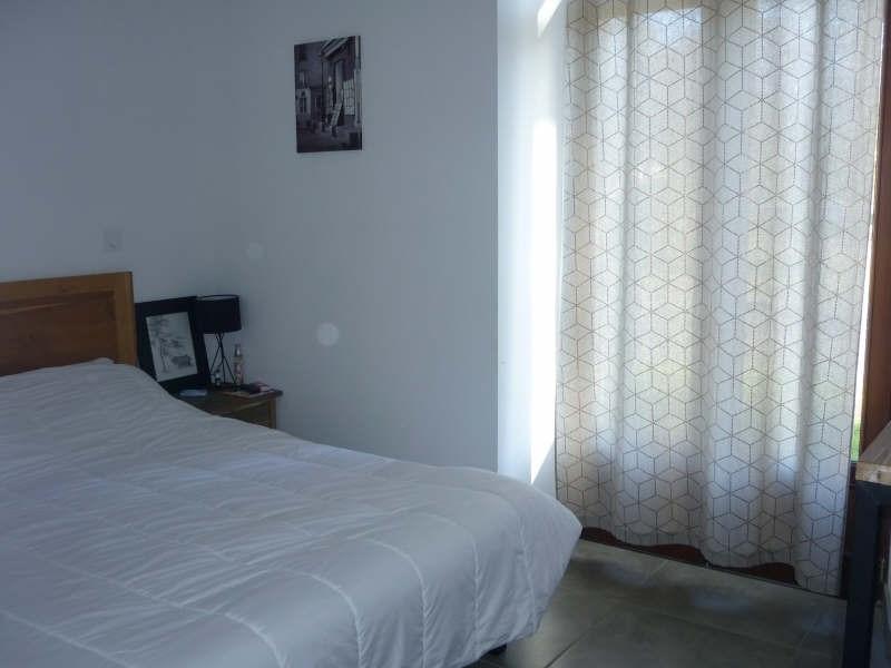 Sale house / villa Commensacq 280000€ - Picture 8