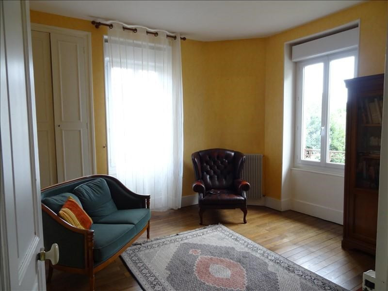 Sale house / villa Nevers 180 000€ - Picture 2