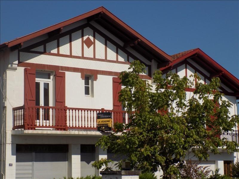 Venta  casa Biarritz 416000€ - Fotografía 1