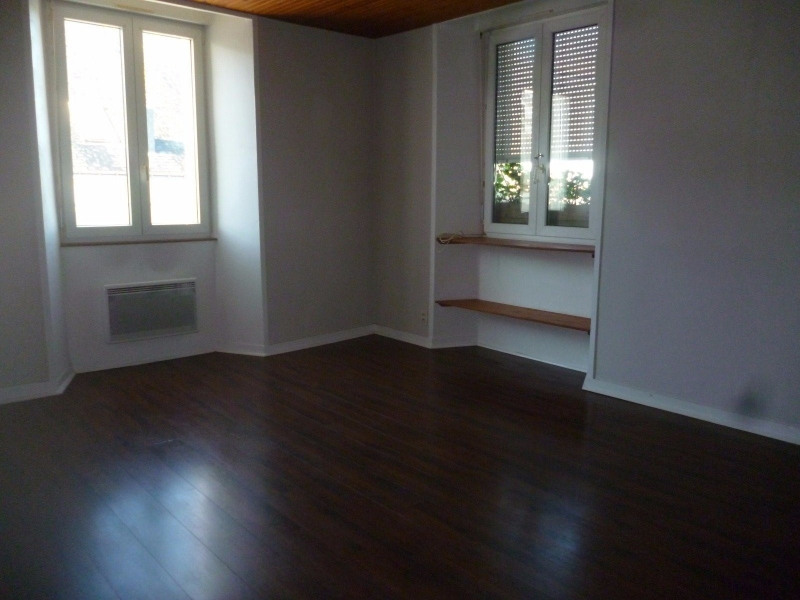 Sale apartment Etel 212 000€ - Picture 2