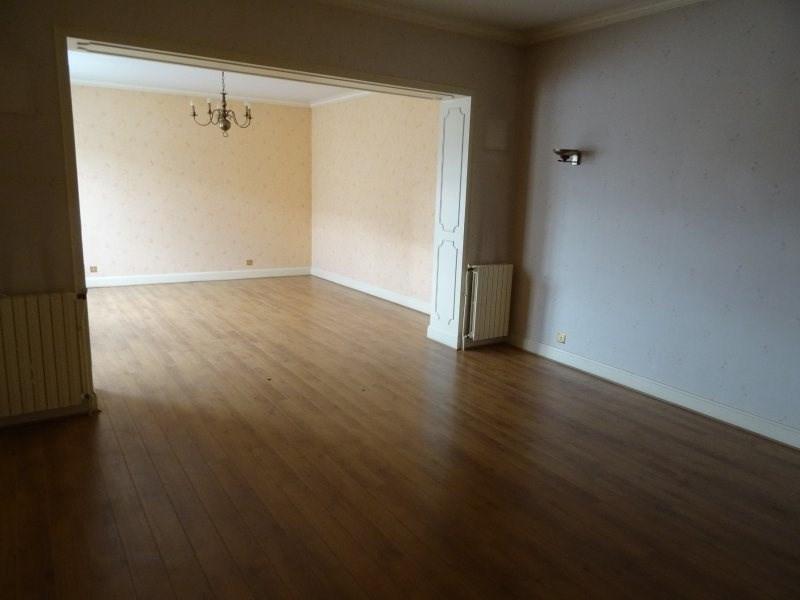 Alquiler  casa Agen 680€cc - Fotografía 10