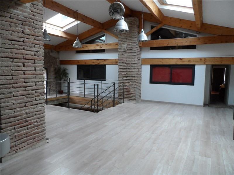 Vente maison / villa Bompas 495000€ - Photo 6
