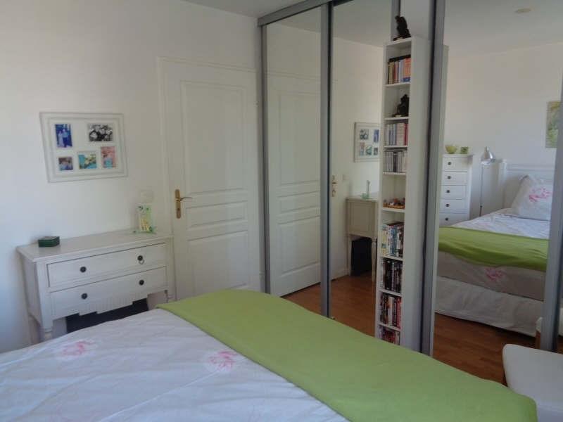Vente appartement St cyr l ecole 295000€ - Photo 8