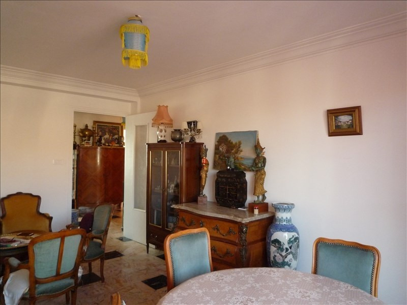Sale apartment Perpignan 76 000€ - Picture 3