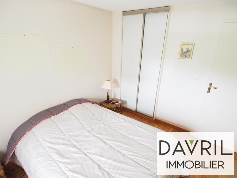 Sale house / villa Eragny 299900€ - Picture 7