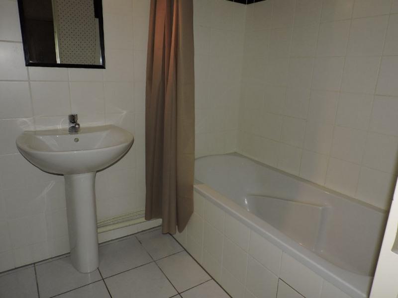 Vente appartement Limoges 117700€ - Photo 4