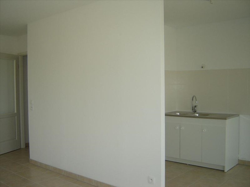 Location appartement Strasbourg 800€ CC - Photo 5