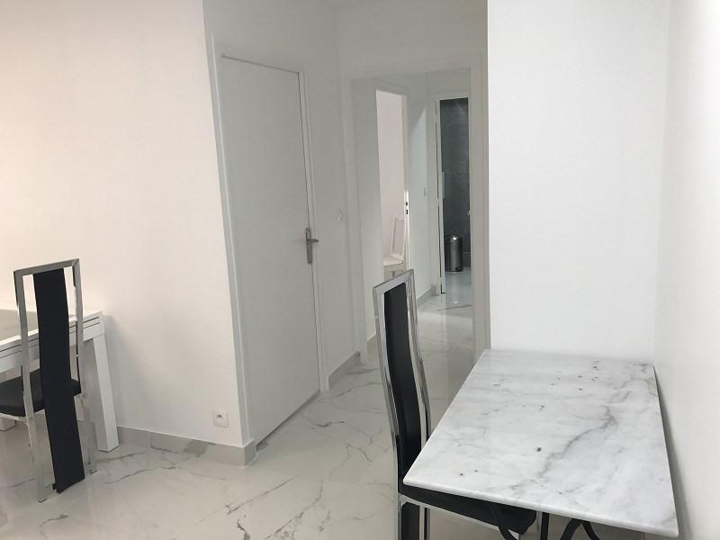 Location appartement Paris 20ème 1290€ CC - Photo 10