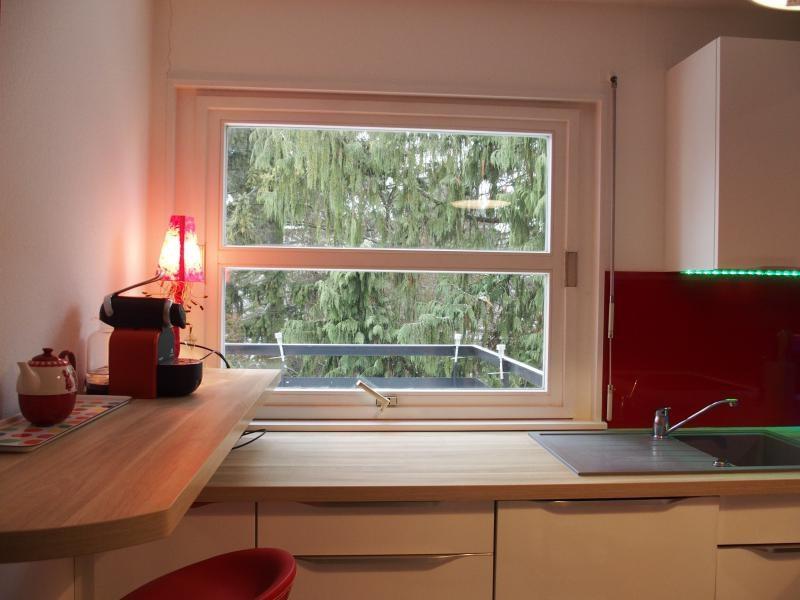 Verkauf wohnung Strasbourg 135000€ - Fotografie 9