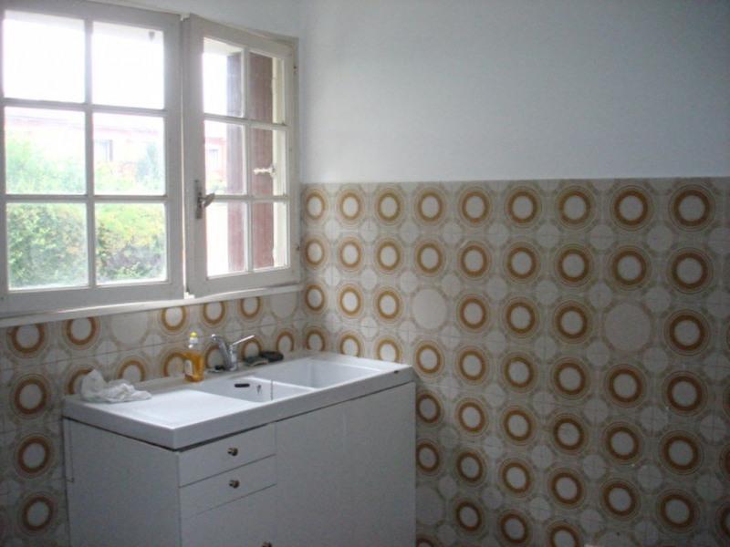 Sale house / villa La crau 325500€ - Picture 3
