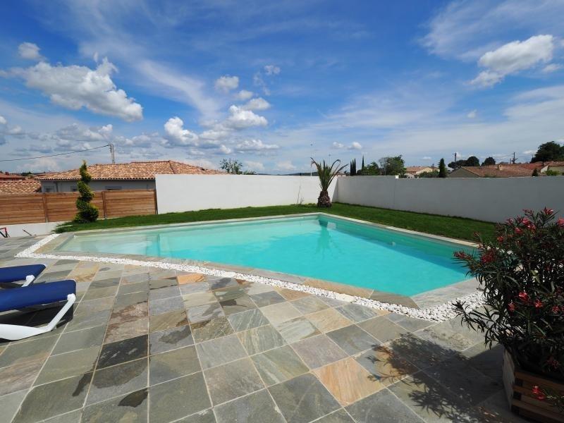 Venta de prestigio  casa Ales 499000€ - Fotografía 2