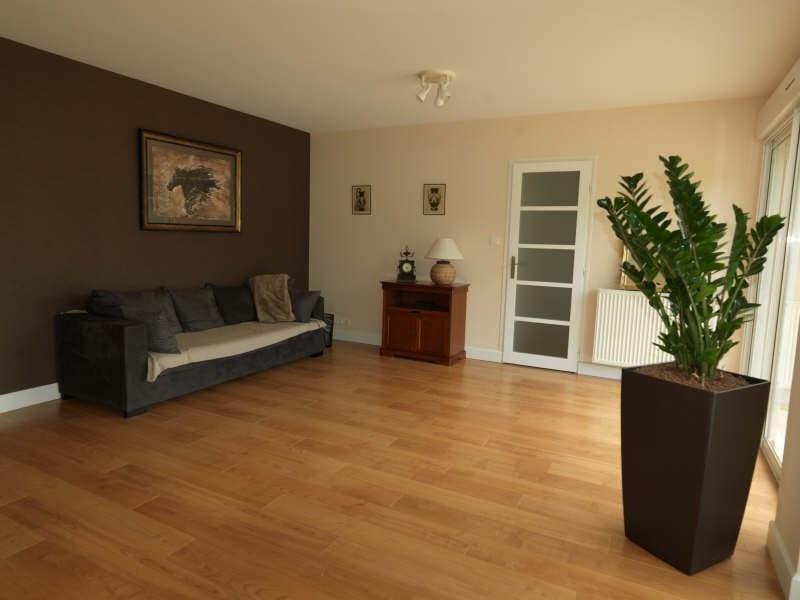 Sale house / villa Limoges 355000€ - Picture 6
