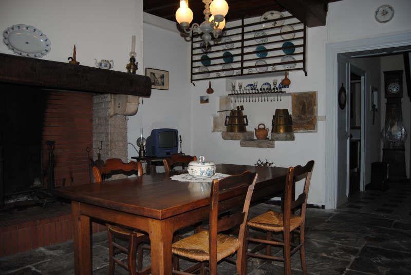 Sale house / villa Monein 173000€ - Picture 2