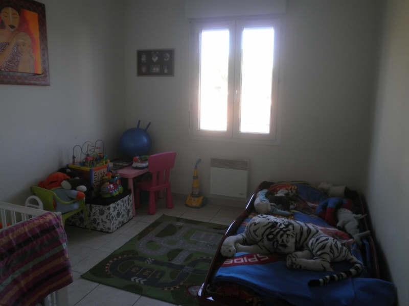 Location appartement Carpentras 590€ CC - Photo 7