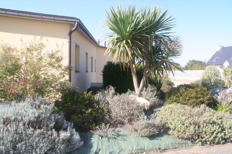 Deluxe sale house / villa Planguenoual 1038202€ - Picture 4