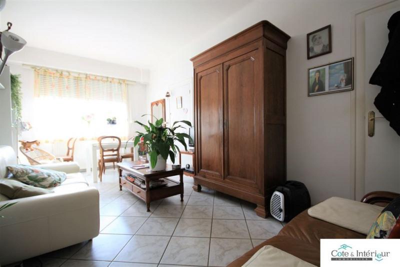 Vente maison / villa Les sables d olonne 215000€ - Photo 4