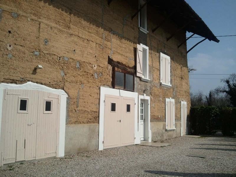 Location maison / villa La murette 892€ +CH - Photo 2