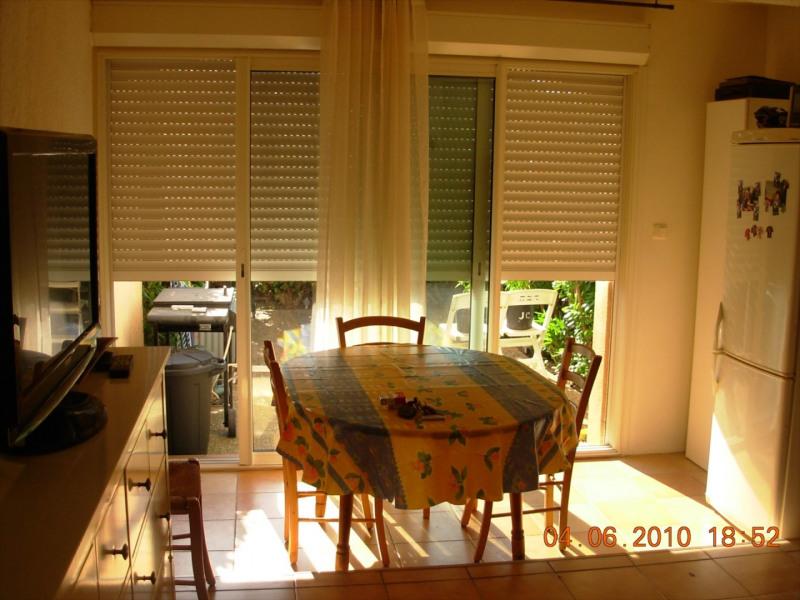 Vente appartement Six fours les plages 129000€ - Photo 1