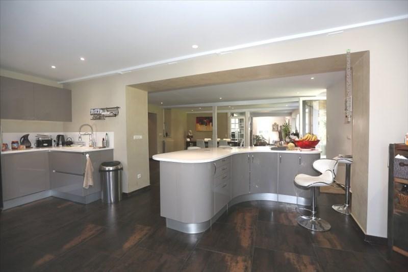 Vente de prestige maison / villa Ascain 1680000€ - Photo 4